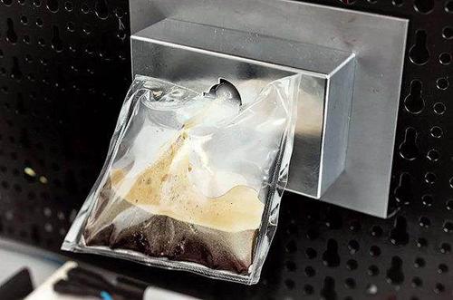 isspresso-espresso-coffee-bag-4454-7371-