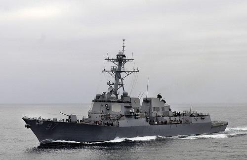 800px-US-Navy-110918-N-BC134-0-1631-3442