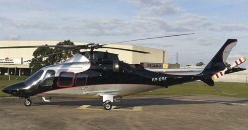 Agusta-A109S-Grand-1452-1403510821.jpg