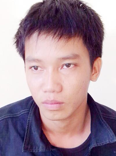 Tong-Hoang-Phuc-7216-1404118856.jpg