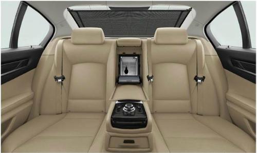 Anh-3-BMW-3390-1404202993.jpg
