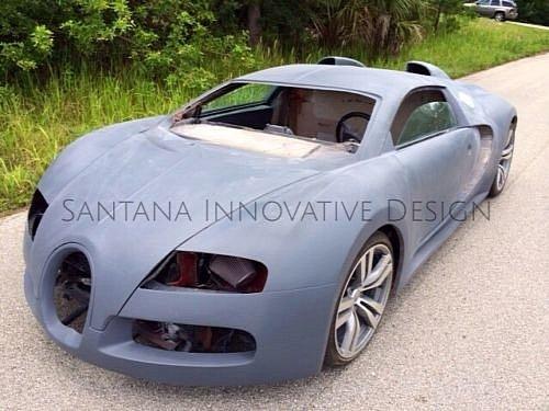 this-bugatti-veyron-replica-co-1779-5681