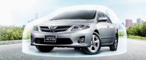 Altis-promo-2014-JPG.jpg