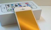 Tôi được tài xế taxi trả lại iPhone 5S Gold rơi trên xe
