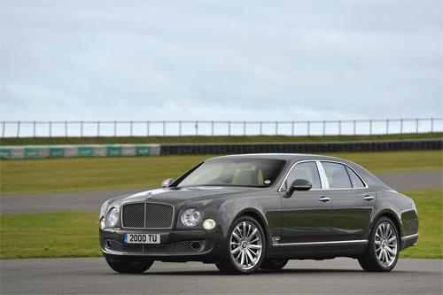 Bentley-Mulsanne-1-4356-1404356330.jpg