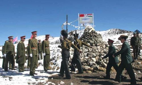 Ladakh-border-4549-1404356161.jpg