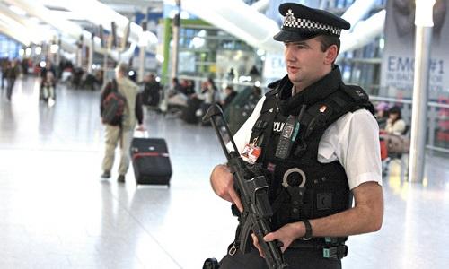 Terror-threat-012-2003-1404398155.jpg