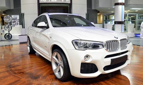 BMW-X4-M-Sport-7-2632-1404441830.jpg