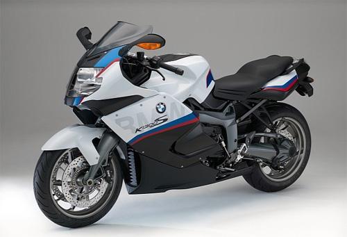 K1300S-Motorsport-7.jpg