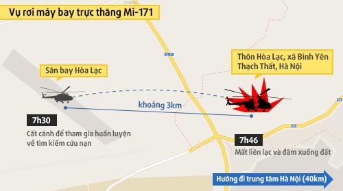 Mi171-9068-1404725121.jpg