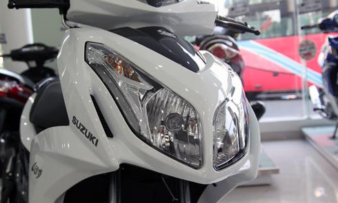 Suzuki-Impulse-6.jpg