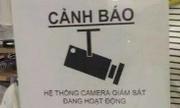 canhbao-8373-1405567849.jpg