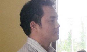 Công an Cà Mau: Cựu giám đốc Sở lao động bị vu khống nhận hối lộ