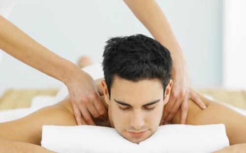 fix-it-with-massage-1-4738-1406102845.jp