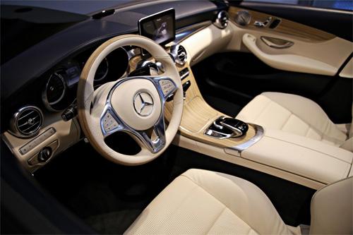 C-class-Cabriolet-1-7636-1406167684.jpg