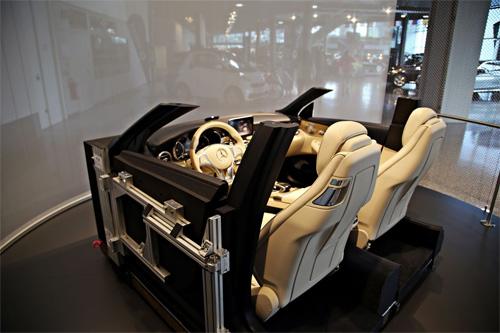 C-class-Cabriolet-2-9909-1406167684.jpg