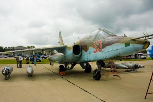 Su-25-4205-1406175652.jpg