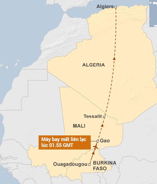 Map-Algerie-2739-1406260788.jpg