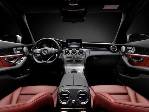 2015-Mercedes-Benz-C-Class-05.jpg