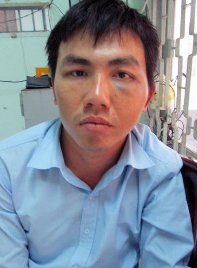 Nguyen-Duy-Nghia-ta-i-co-quan-die-u-tra-