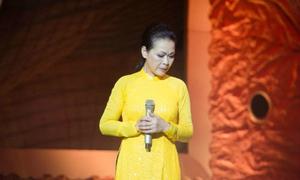 Liveshow Khánh Ly bị ế vé gây ngạc nhiên