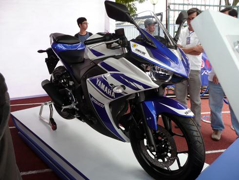 Yamaha-R25-1_1407124240.jpg