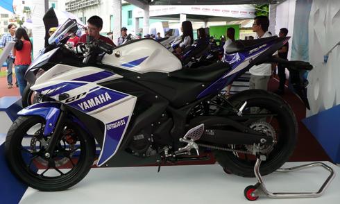 Yamaha-R25-2.jpg