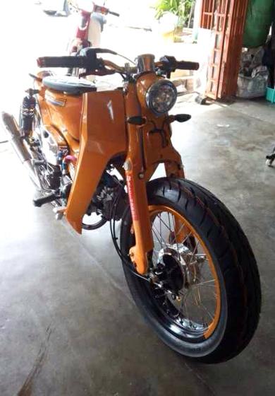 HondaC70-StreetCub-001-6430-1407231876.j