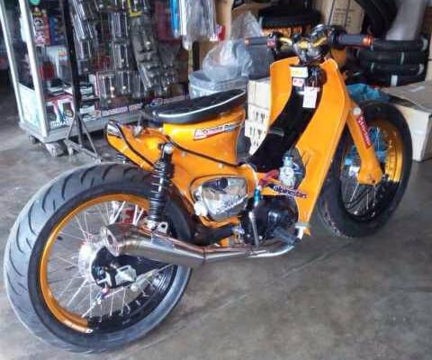 HondaC70-StreetCub-002-2158-1407231876.j