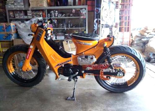 HondaC70-StreetCub-004-8898-1407231876.j