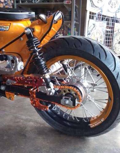 HondaC70-StreetCub-006-3697-1407231876.j