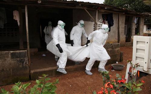 ebola-7946-1407560409.jpg