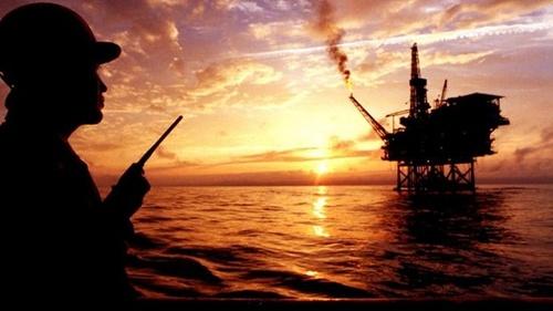 oil-rig-8442-1407723764.jpg