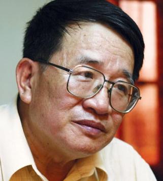 GS-Nguyen-Xuan-Han-8192-1407829069.jpg