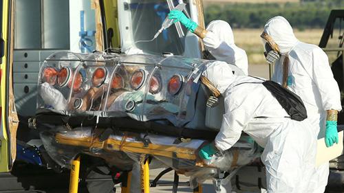 ebola-biological-weapon-terror-4372-6861