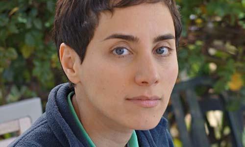 Maryam-Mirzakhani-008.jpg