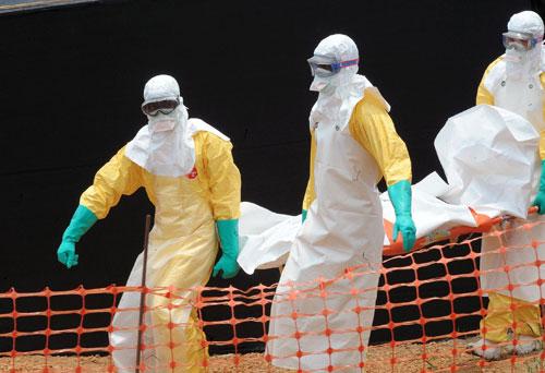ebola09-4601-1407921207.jpg
