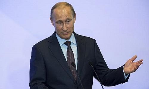 Emak-Putin-140814e-3195-1408032020.jpg