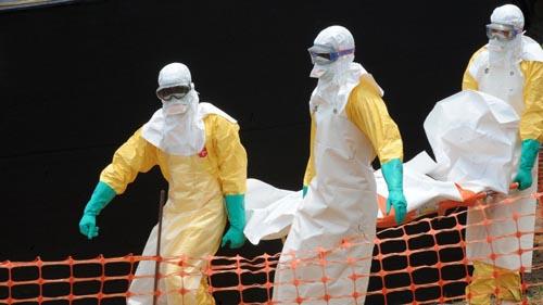 Guinea-ebola-5936-1408002482.jpg