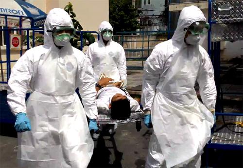 ebola-1-4383-1407990928.jpg