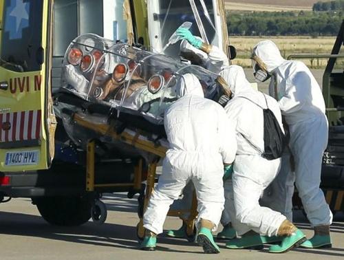 ebola-3125-1407891089-3473-1407990828.jp