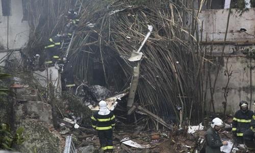 eduardo-campos-plane-crash-140-3718-2660