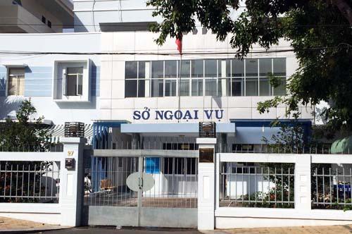 so-ngoai-vu-5003-1408016679.jpg