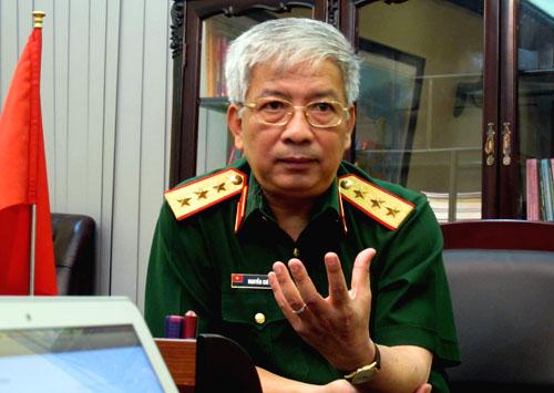 Nguyen-Chi-Vinh-1-1293-1408104336.jpg