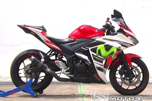 r25-modif-1-8101-1408090248.jpg