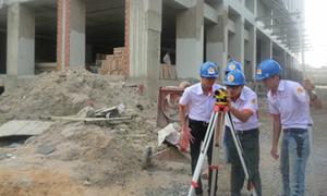 Nên học ngành xây dựng ở ĐH Bách khoa hay Giao thông