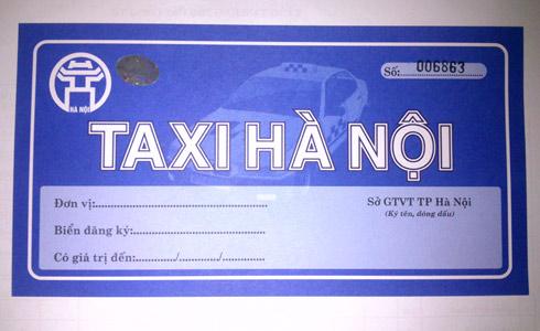 taxi-5438-1408089705.jpg