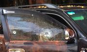 Thêm nghi vấn về cái chết của đôi nam nữ trên ôtô