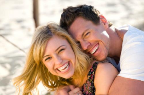 happy-couples-4292-1408274255.jpg
