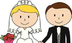 Luật làm chồng